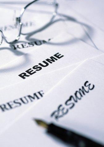 8f85c781a426c One of the most common question that job seekers ask is